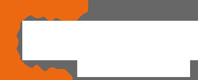 Sidfots logo