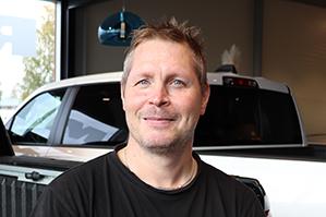 Fredrik_Eriksson